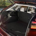 2015 Ford Edge Titanium 102 876x535
