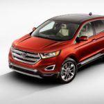 2015 Ford Edge Titanium 103 876x535