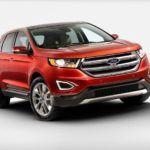 2015 Ford Edge Titanium 104 876x535