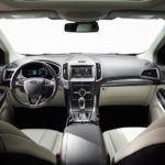 2015 Ford Edge Titanium 106 876x535