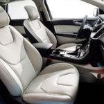 2015 Ford Edge Titanium 107 876x535