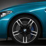 2016 BMW M2 1391 876x535