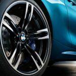 2016 BMW M2 1411 876x535