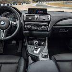 2016 BMW M2 1471 876x535