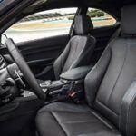 2016 BMW M2 1491 876x535