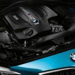 2016 BMW M2 1551 876x535