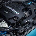 2016 BMW M2 1561 876x535