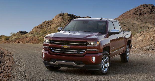 2016-Chevrolet-Silverado-001