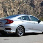 2016 Honda Civic 105 876x535