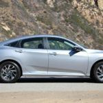 2016 Honda Civic 107 876x535