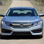 2016 Honda Civic 108 876x535