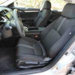 2016 Honda Civic 118 876x535