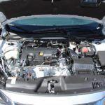 2016 Honda Civic 128 876x535