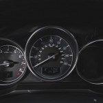 2016 Mazda 6 i Grand Touring 2362 876x535