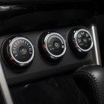 2016 Mitsubishi Lancer GT 133 876x535