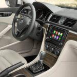 2016 Volkswagen Passat 116 876x535