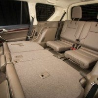 Lexus GX 460 Interior 3 200x200 - 2015 Lexus GX 460 Luxury Review