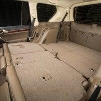 Lexus GX 460 Interior 4 200x200 - 2015 Lexus GX 460 Luxury Review