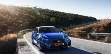 Lexus_GS-F_Blue_29__mid