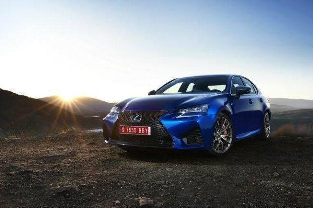 Lexus_GS-F_Blue_34__mid