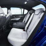 Lexus GS F Blue 38 mid