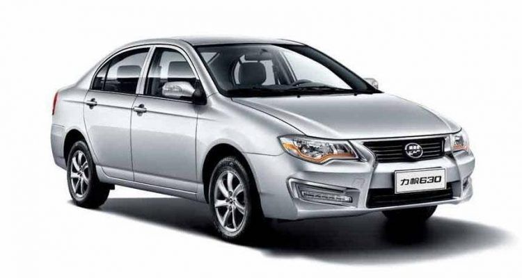 Weekend Car Rental Deals San Diego