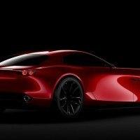 Mazda RX Vision concept 109 876x535 200x200 - Mazda RX-Vision Debuts at Tokyo Motor Show
