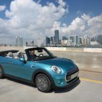 P90201561 highRes mini cooper converti