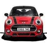 P90201673 highRes mini cooper s conver