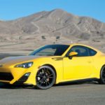 Scion FRS ReleaseSeries1 001