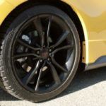 Scion FRS ReleaseSeries1 007