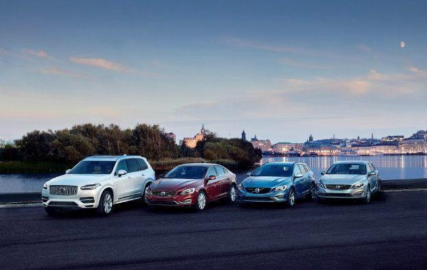 Volvo_Cars_Twin_Engine_Range