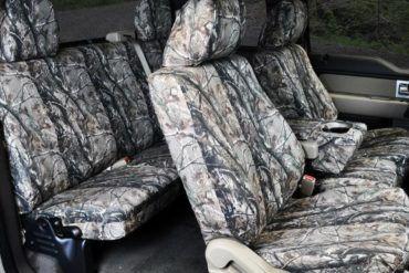 camo seat covers 02