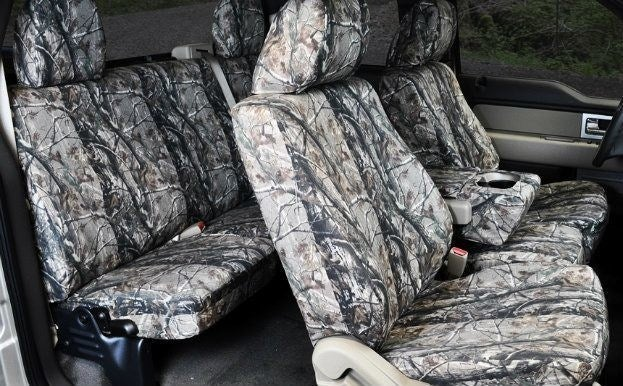 camo-seat-covers-02