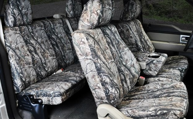 camo seat covers 02