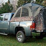 camo truck tent 02