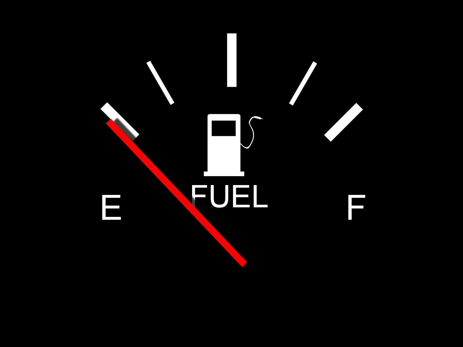 Nearest Diesel Gas Station >> 5 Tips to help you Save Fuel When You're Almost Out