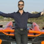 Top 10: The Best Cars on Weekly Television 20