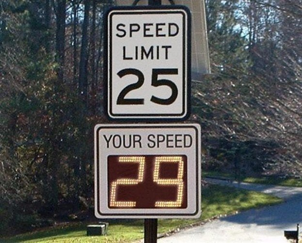 speed-limit-radar
