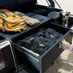 truck bed storage solutions 01