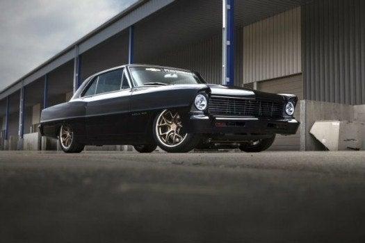 2015-SEMA-Chevrolet-1967-Nova-045