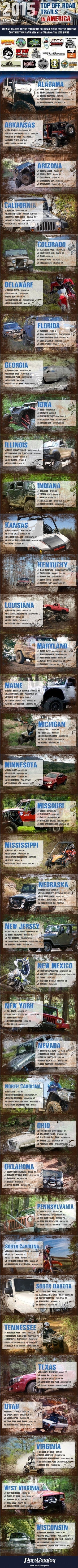 2015-top-off-road-trails-parks-america-min
