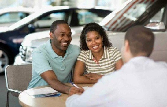 27 things you must know before buying used cars. Black Bedroom Furniture Sets. Home Design Ideas