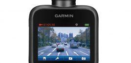 Are Dash Cams a Necessity or Problematic Accessory?
