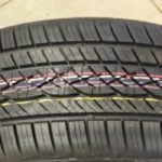 Discount Tire Install 5