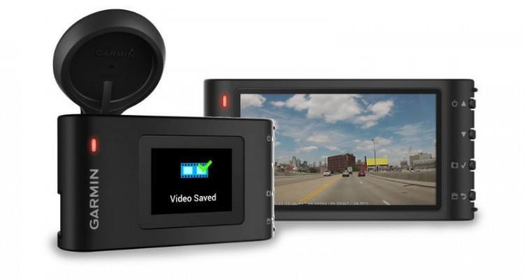 Dash Cam New Bright Vitual Reality Radio Control Car Kids