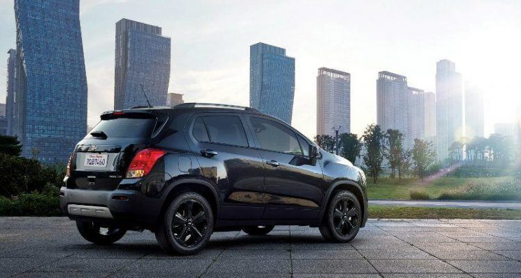 2016-Chevrolet-Trax-MidnightEdition