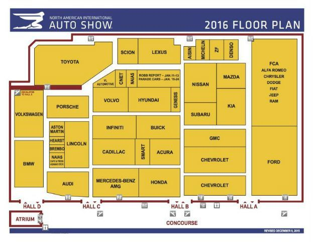 2016-Main-Floor-Plan-12-17-15-NAIAS