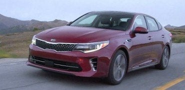 2016_Kia_Optima_SX_B_Roll