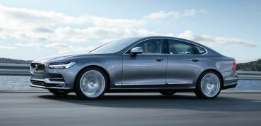 2017 Volvo S90 101 876x535 370x180 - First Look: 2017 Volvo S90